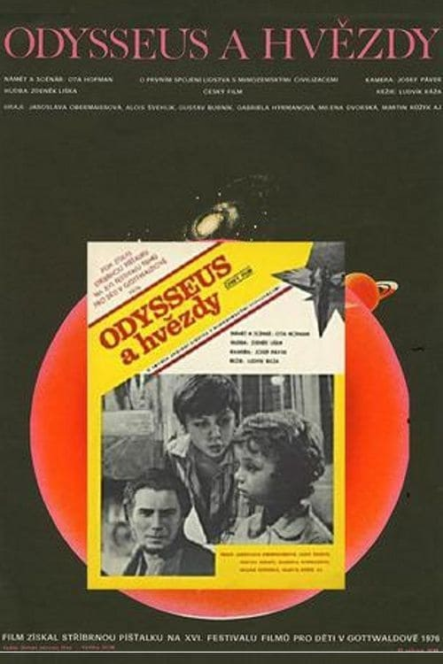 Odysseus and the Stars (1976)