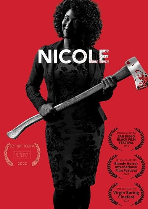 Nicole (2020)