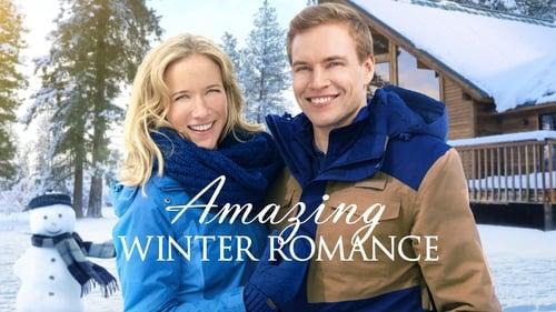Download Amazing Winter Romance Vioz
