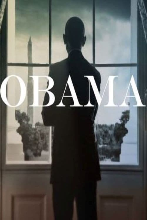 Obama Episodes Online
