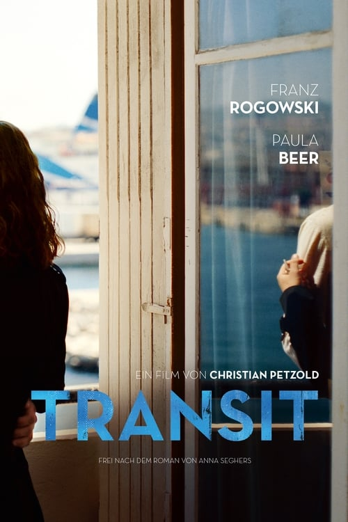 Transit ~ film streaming ~|~ film en streaming vf