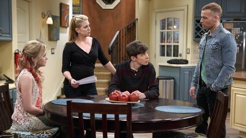 Melissa & Joey: Season 3 – Episode Works for Me