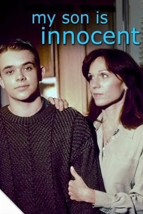 Filme My Son Is Innocent Online