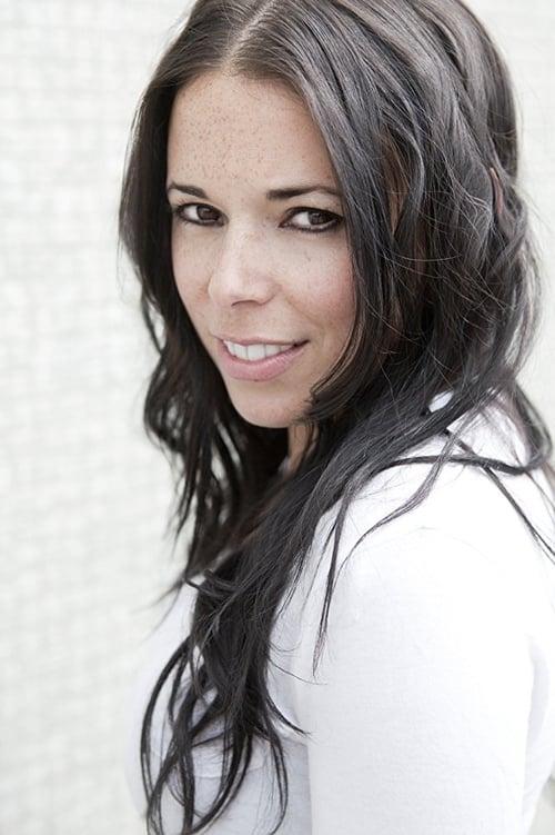 Sienna Bohn