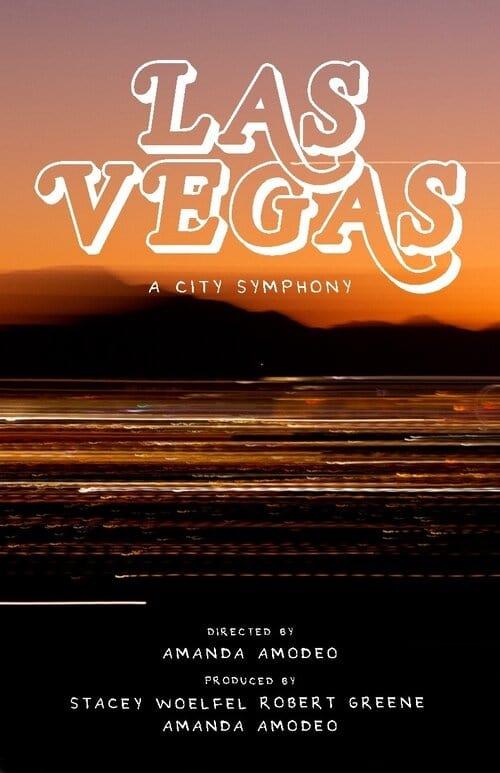 How Long Las Vegas