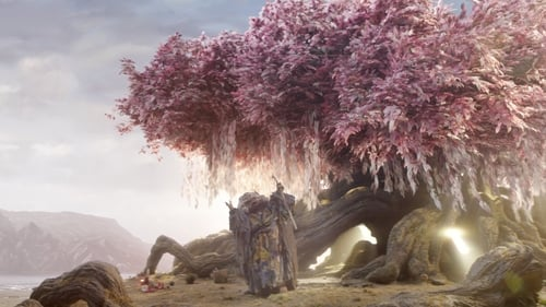 Assistir The Dark Crystal: Age of Resistance S01E05 – 1×05 – Dublado