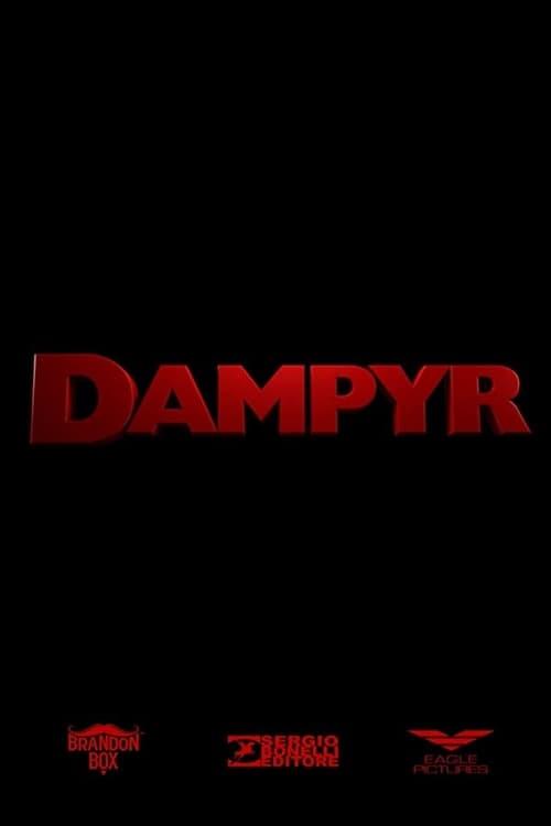 Dampyr - Il film Vidéo Plein Écran Doublé Gratuit en Ligne ULTRA HD
