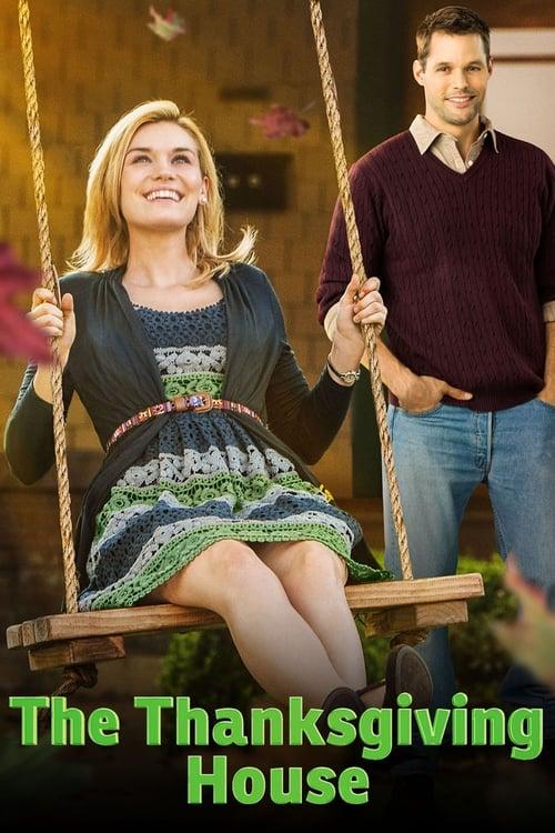Película Una propuesta legal En Buena Calidad