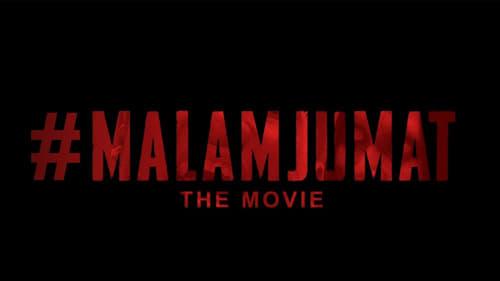 #Malam Jumat: The Movie (2019)
