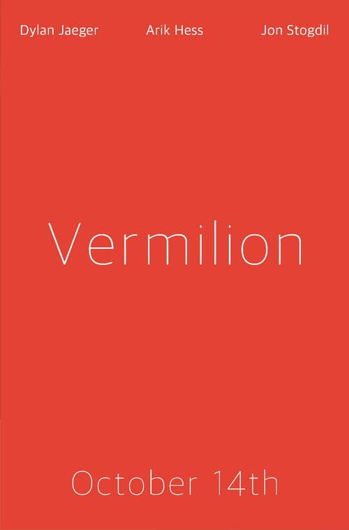 Watch Vermilion Online Openload