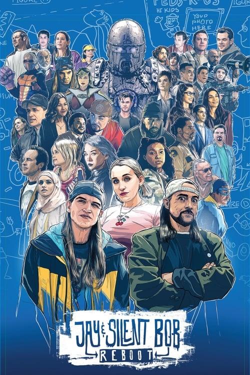 Frisky Freshmen: The Horniest College Movies on Netflix