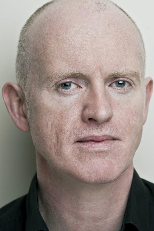 Aidan Kelly
