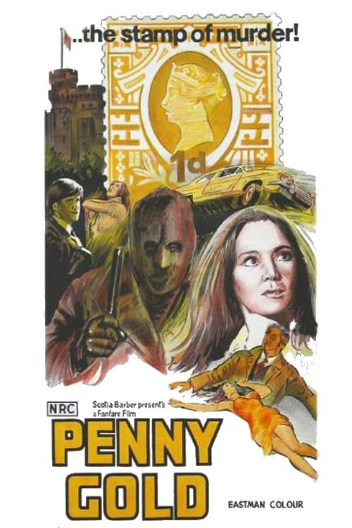 Filme Penny Gold De Boa Qualidade Gratuitamente