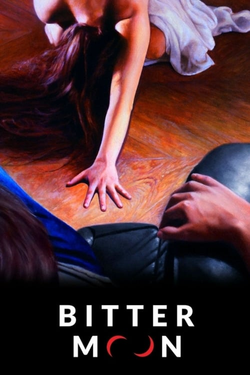 Download Bitter Moon (1992) Best Quality Movie