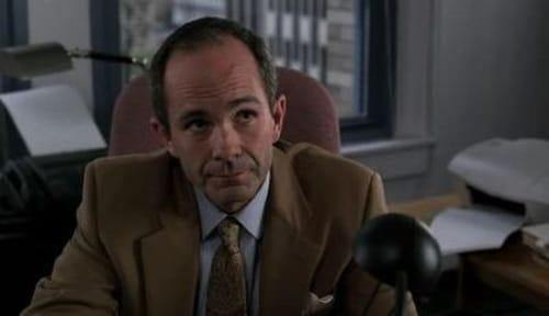 Law Order 2002 Hd Download: Season 13 – Episode Chosen