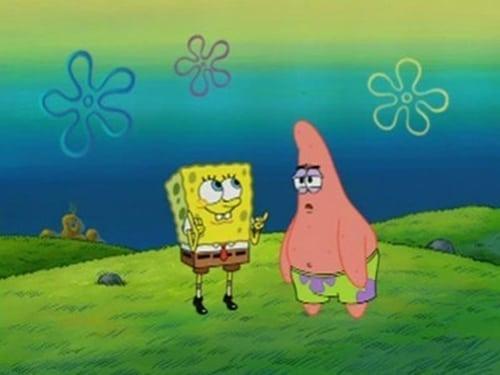 Spongebob Squarepants 2010 Hd Tv: Season 7 – Episode SpongeBob's Last Stand