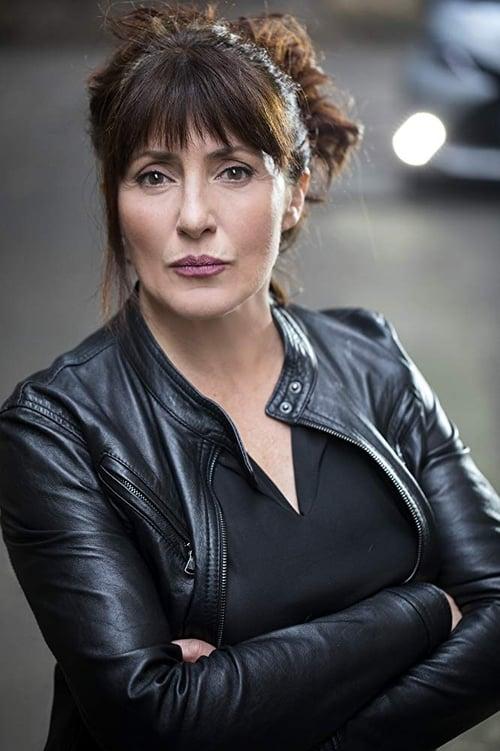 Daniela Giordano