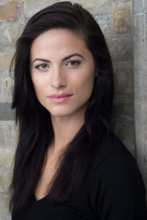 Rayna Esposito