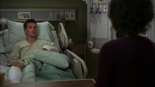 House - Season 6 - Episode 6: Brave Heart