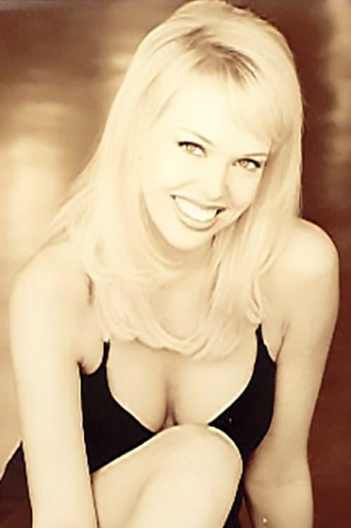 Paige Brooks