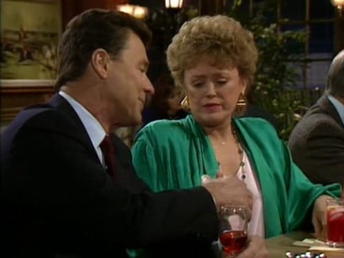 The Golden Girls 1988 Hd Tv: Season 4 – Episode Blind Date