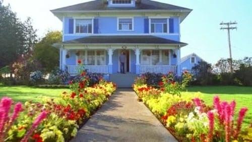 supernatural - Season 3 - Episode 10: Dream a Little Dream of Me