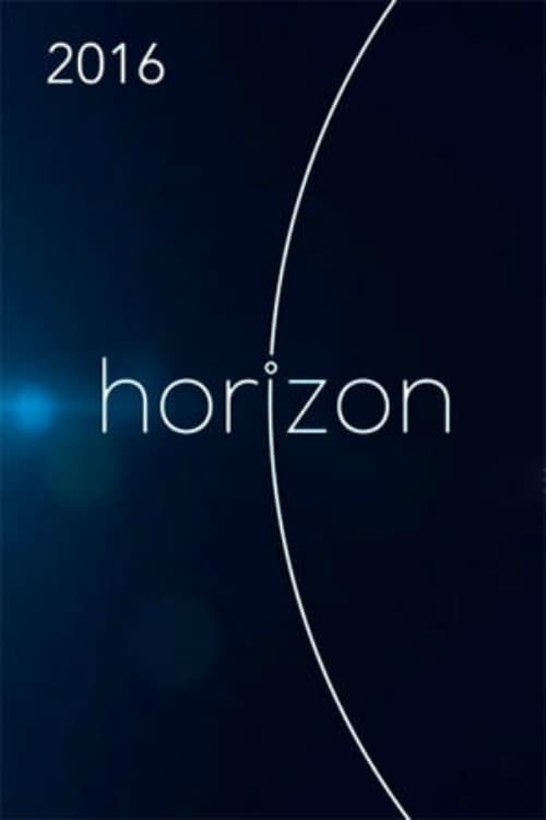 Horizon: Season 2016