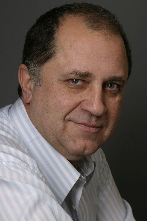 Vladimir Sterzhakov