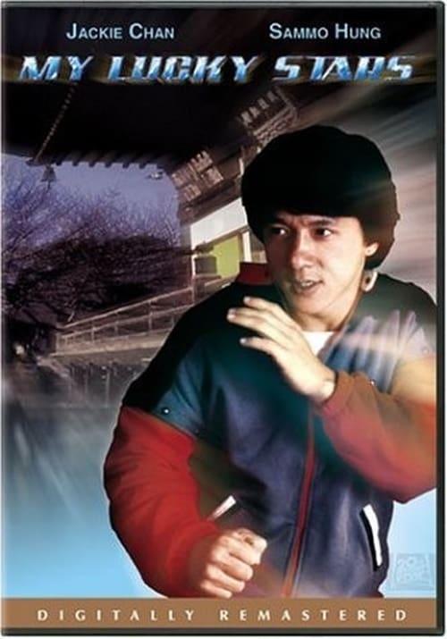 By Photo Congress || Iru Mugan Tamil 720p Movie Download Tamilrockers