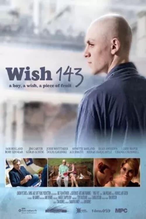 Wish 143 ( Wish 143 )