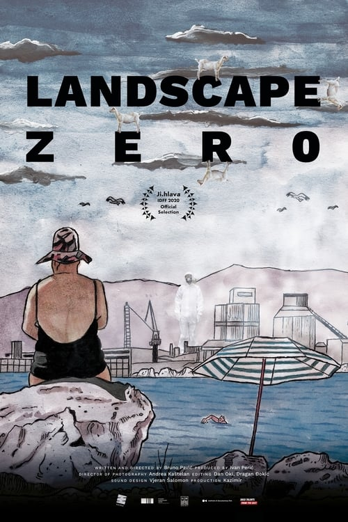 Landscape Zero For Free