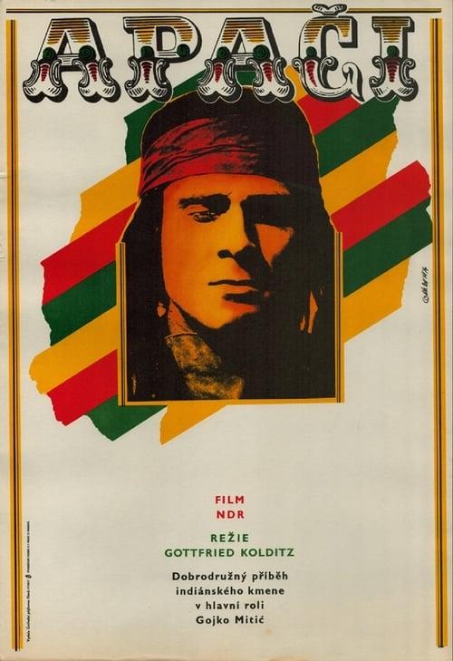 Apache (1973)