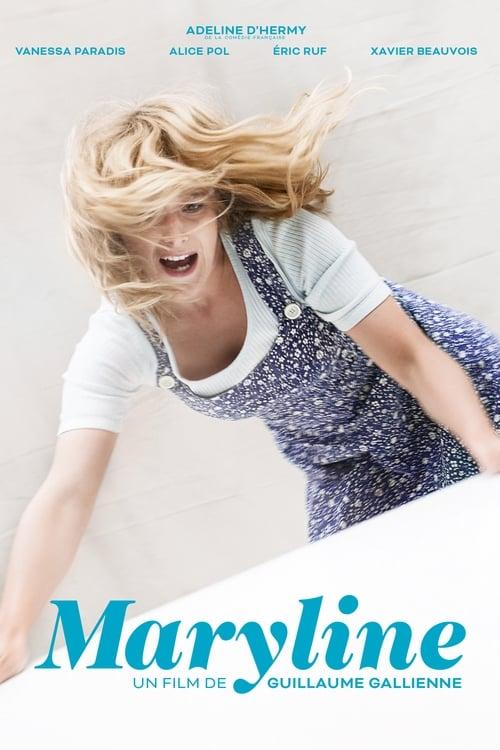 Regarder ↑ Maryline Film en Streaming VF