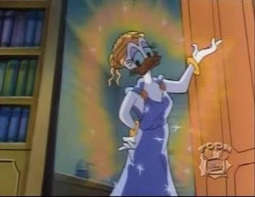 Ducktales 1989 720p Webdl: Season 3 – Episode A DuckTales Valentine (Amour or Less)