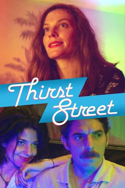 Download Thirst Street HDQ full
