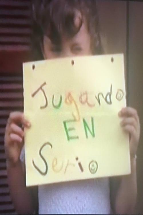Jugando en serio (1998)