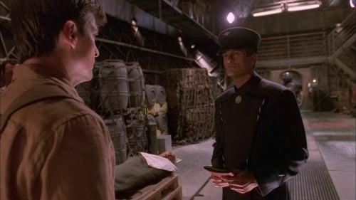 Assistir Firefly S01E07 – 1×07 – Legendado