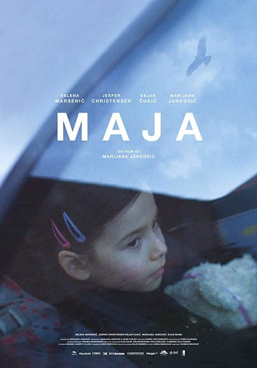 Maja (2018)