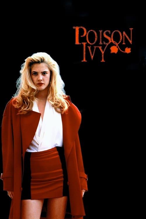 Download Poison Ivy (1992) Movie Free Online