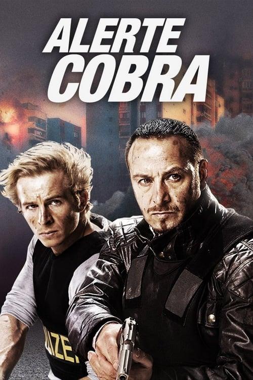 Alarm für Cobra 11 – Die Autobahnpolizei