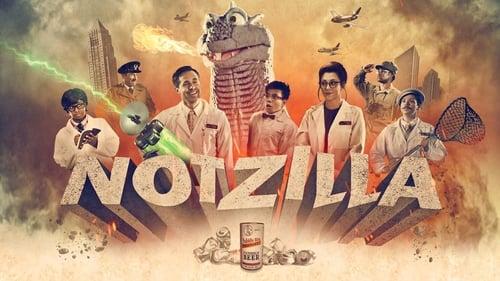 Notzilla (2020)