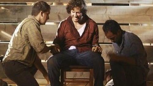 Assistir Lost S06E11 – 6×11 – Dublado