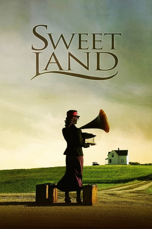Streaming Sweet Land (2005) Best Quality Movie