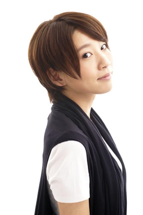 Megumi Satou