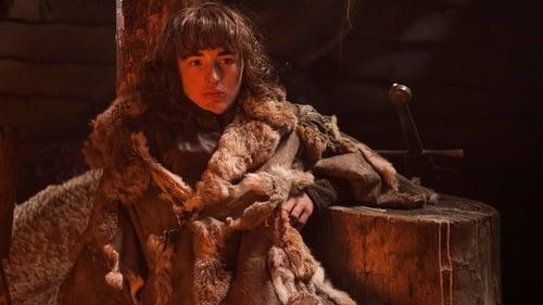 Game of Thrones - Season 4 - Episode 4: 4