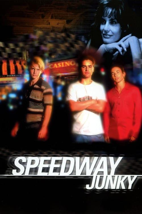 Filme Speedway Junky Grátis Em Português