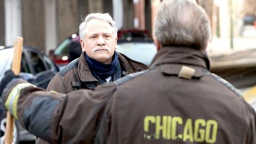 Assistir Chicago Fire S09E04 – 9×04 – Dublado