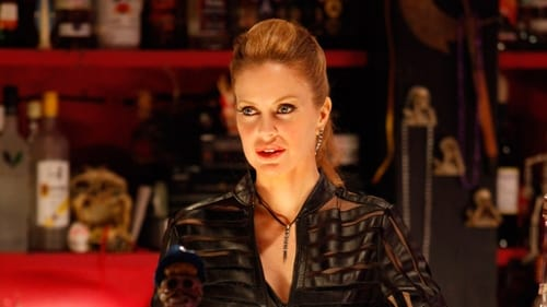 True Blood - Season 4 - Episode 1: She's Not There