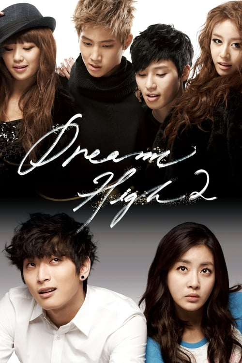 Dream High-Azwaad Movie Database