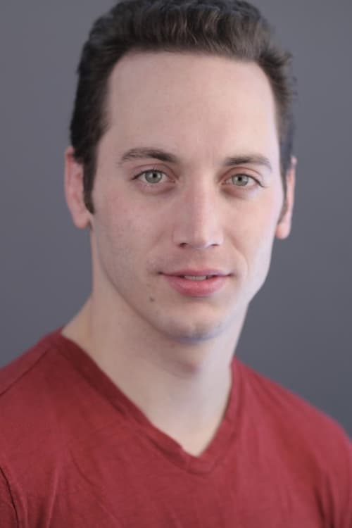 Michael Zuccola